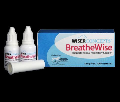breathwise