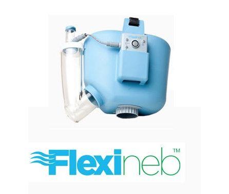 flexineb